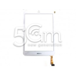 Touch Screen Bianco Archos 79 Xenon
