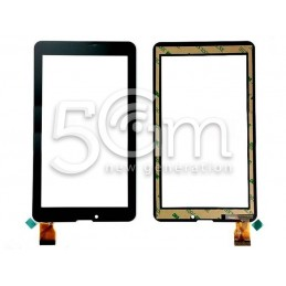 Touch Screen Nero Archos 70 Copper