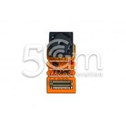 Fotocamera Frontale Flat Cable Xperia Z5 Mini