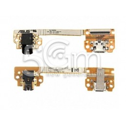 Connettore Di Ricarica Flat Cable Nexus 7