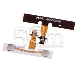 Asus Tf 300 Volume Flex Cable