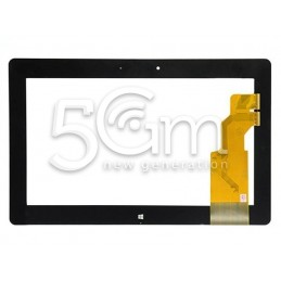 Asus Tf600 Black Touch Screen