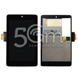 Asus Nexus 7 (1st...