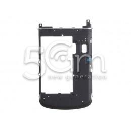 Blackberry Q10 Black...