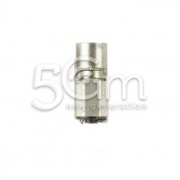 Vibrazione Blackberry 9860