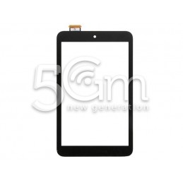 Touch Screen Nero Asus ME180