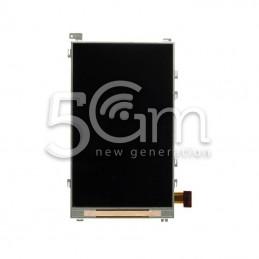 Blackberry 9860 Display...