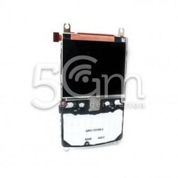 Blackberry 9360 Display...