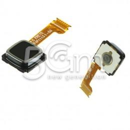 Joystick Blackberry 9900