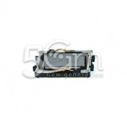 Blackberry 9800 Speaker