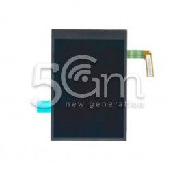 Display Touch 002/024 Blackberry 9500 - 9530