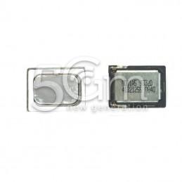 Suoneria BlackBerry Q5
