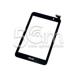 Touch Screen Nero Asus ME 176