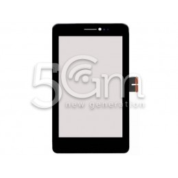 Asus ME175CG Black Touch Screen