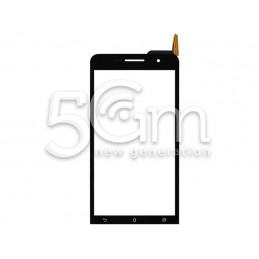 Asus Zenfone 6 Black Touch Screen