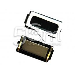 Asus Zenfone 5 Speaker