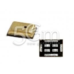 Microfono Asus Zenfone 5