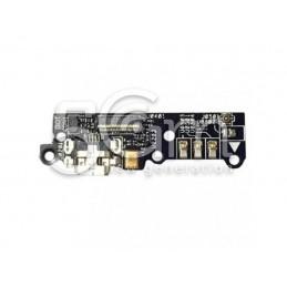 Connettore Di Ricarica + Small Board Asus ZenFone 6