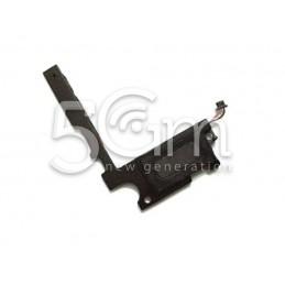 Suoneria Flat Cable Asus ZenFone 6