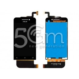 Display Touch Nero ZenFone 4 (A400CXG)