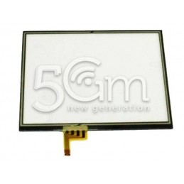Nintendo 3DS Touch Screen
