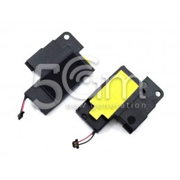 Asus ZenFone 5 A500CG-A501CG-A500KL Ringer + Holder Flex Cable