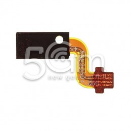 HTC 8S Power Button Flex Cable