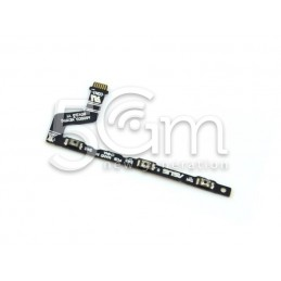 Accensione + Volume Flat Cable Asus ZenFone 6 A600CG