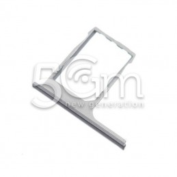 HTC One M8 Grey Sim Card...