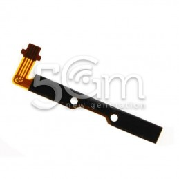 HTC 8S Volume Flex Cable