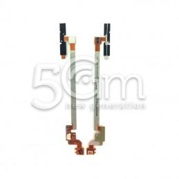 HTC One X Volume Flex Cable