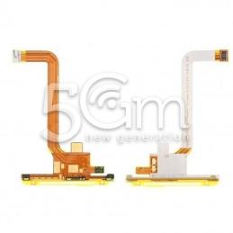 Tastiera Flat Cable Htc One X