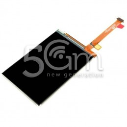 Display 60h00669-02p Htc Desire C