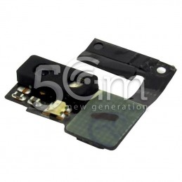 Sensore Flat Cable Htc One Sv