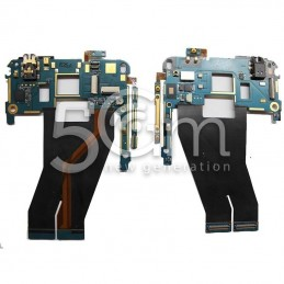 Flat Cable Main Board Htc G21 Sensation Xl