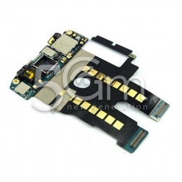 Flat Cable Main Board Htc...