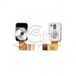 HTC Desire G7 joystick Flex...