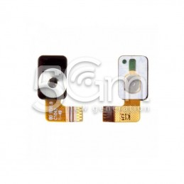 Joystick Flat Cable Htc Desire G7
