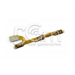 Huawei P7 Volume Flex Cable