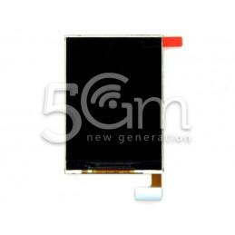 Huawei U8160 Display