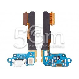 HTC One Mini Flex Cable...