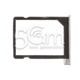 Huawei Ascend P6 Sim Card Holder