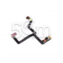 Nintendo DSI XL Flex Cable