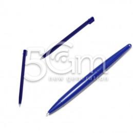 Kit Stylus Touch Pens Blue...