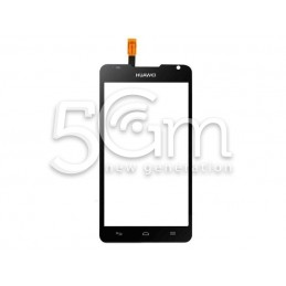 Huawei Y530 Black Touch Screen