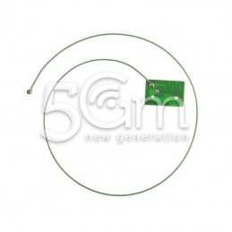Antenna Wifi Nintendo 3DS XL