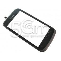 Huawei G300 Black Touch...