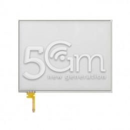 Touch Screen Nintendo 3DS XL