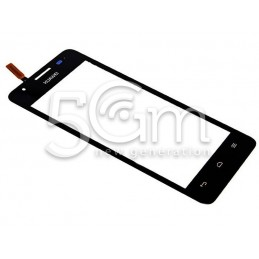 Touch Screen Nero Huawei G510