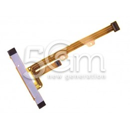 Huawei U9200 Ascend P1 Motherboard Flex Cable